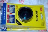 Продается Sony VCL-HG0737C