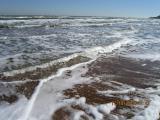 продам уникальную дачу с домом у берега Черного моря, 20км от Керчи у заповедной зоны