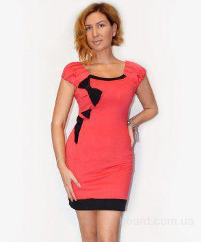 Женская Французская Одежда С Доставкой