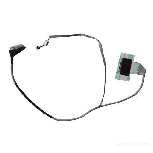Шлейф Acer TravelMate P253 P253-E P253-M