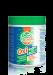ЭКО-новинка Средство для стирки и отбеливания пятновыводитель OxiHit