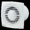 Вентилятор Bravo 150 blauberg H с реле влажности