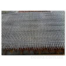 сетка канилированая 25х25 ф3 1х1,5м оц гост доставка ассортимент