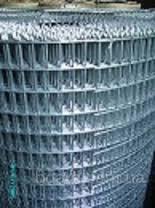 сетка канилированая 25х40 ф3 оц 1х1,5м гост доставка ассортимент