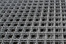 сетка канилированая 50х50х5 оц гост доставка ассортимент