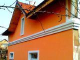 Утепление частных домов Киев (утепление домов в Киеве и области)