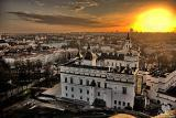 Продажа компаний В Литве+кредит
