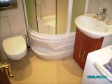 Ванная комната: Уголок комфорта и расслабления в вашем доме.