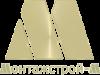 Изготовление, монтаж, продажа, производство металлоконструкций