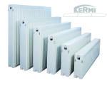Разновидности радиаторов или как выбрать подходящую модель