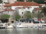 Отдых на Адриатике. Хорватия. Apartments Granic