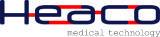 Медицинское оборудование Heaco ( Великобритания )