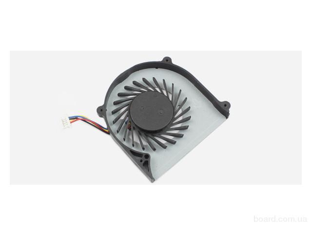 Вентилятор SONY PCG-31211v PCG-31211L PC