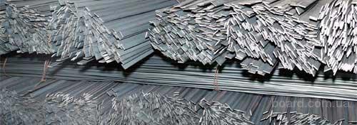 Алюминиевая шина 2ст6060