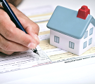 Кредит под залог коммерческой недвижимости