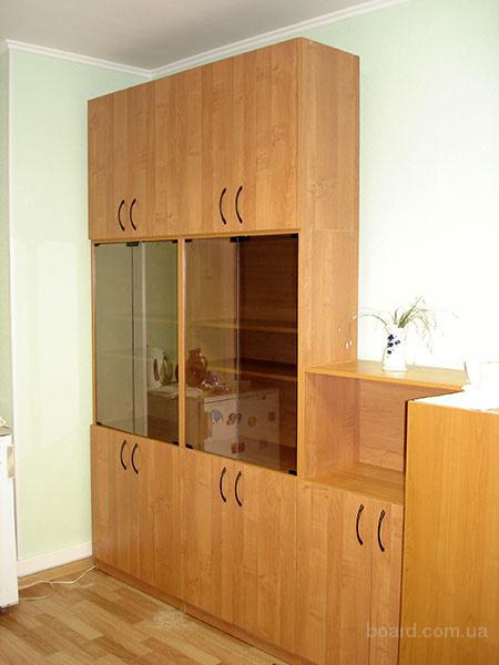 Офисная мебель эконом класса от 628 руб. Производство.