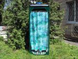 Летний душ,садовый душ