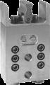 Продам гидрораспределитель РСД-10
