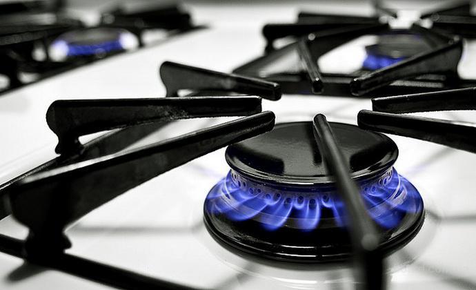 Газовые плиты Дарина