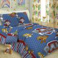 Купить детскую постель Украина - комплект Щенячий Патруль
