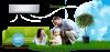 Реклама для установки и продажи кондиционеров