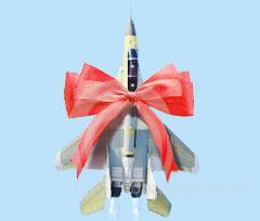 Захватывающий дух полет с фигурами высшего пилотажа на МИГ-29