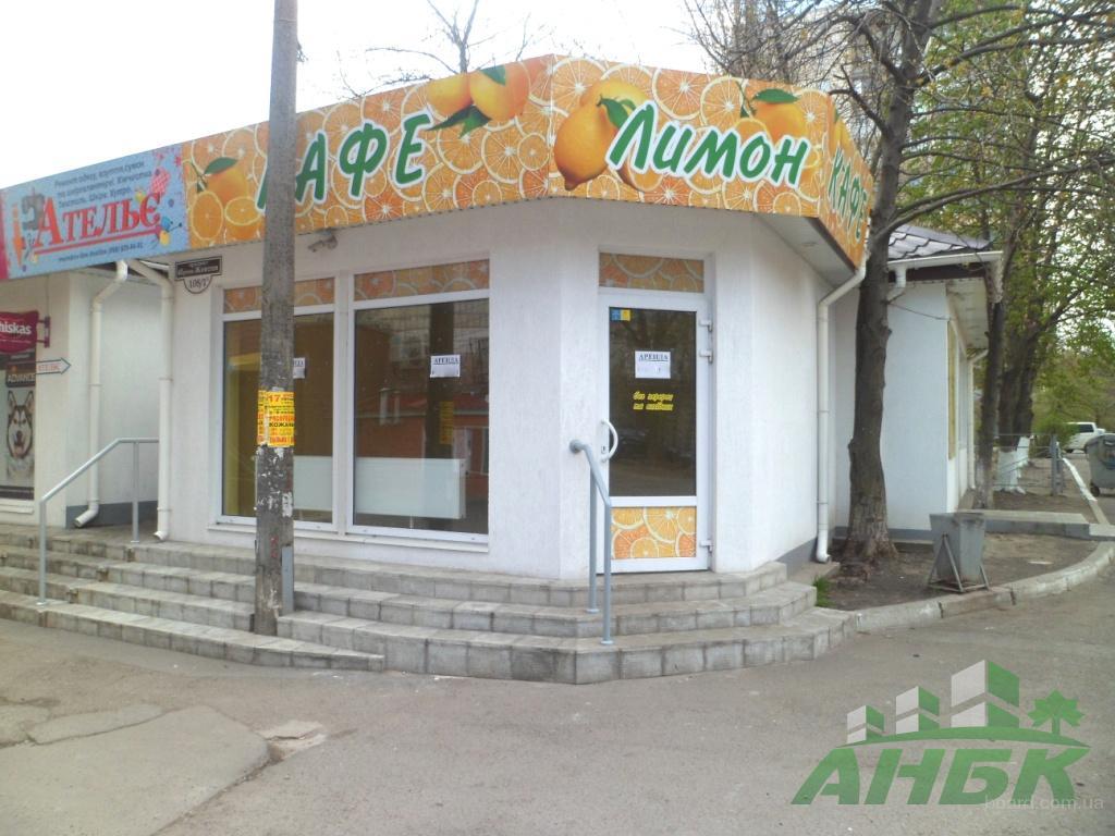 магазин пряжи московский проспект 40