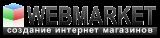 Создание интернет-магазинов от 1500 грн