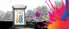 Наружная реклама на автобусных остановках, размещение рекламы на остановках, реклама на остановках Бровары.