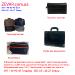 Оптовый интернет магазин zevar.com.ua предлагает качественные сумки оптом со склада на рынке 7-й км