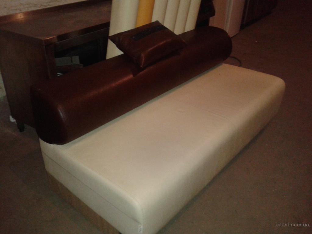 маленькие угловые диваны со спальным местом до 190 см