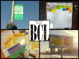 "Рекламное агентство ""Big City Lights"""