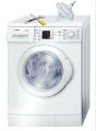 Ремонт стиральных машин на дому в Санкт-Петербурге