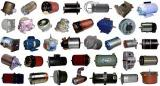 купим вращающиеся трансформаторы двигатели ,сельсины, фазовращатели, вентиляторы,вращающиеся трансформаторы: ВТ100-6-0,05/0,5-0,13/0,56