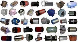купим вращающиеся трансформаторы двигатели ,сельсины,  фазовращатели, вентиляторы,вращающиеся трансформаторы:  ВТ100-6-0,05/0,5-0,13/0,56  ВТ71