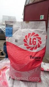 Семена подсолнечника Тунка,  ЛГ5580 (Лимагрейн)