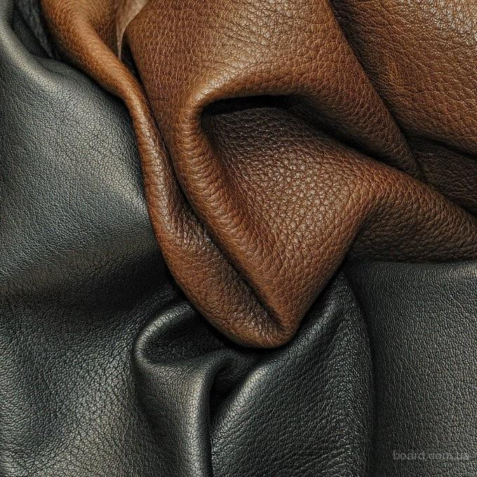 Продам кожу натуральную (овечью,телёнка) разных цветов. Производство Турция. Цена договорная.