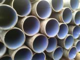 Труба Ø127 эмалированная