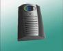 Прибор для экономии электроэнергии Electricity Saving Box New