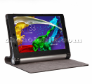 Чехол для Lenovo Yoga Tablet 2 10.1 (1050 / 1050L)