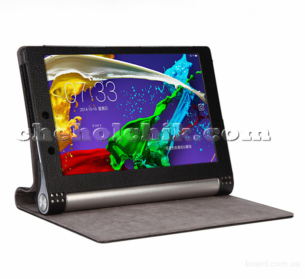 Чехол для Lenovo Yoga Tablet 2 10.1 (1050 / 1050L)