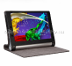 Чехол для Lenovo Yoga Tablet 2 10.1 (1051 / 1051L)