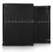 Чехол для Lenovo Yoga Tablet 2 10.1 (1051 / 1051L)