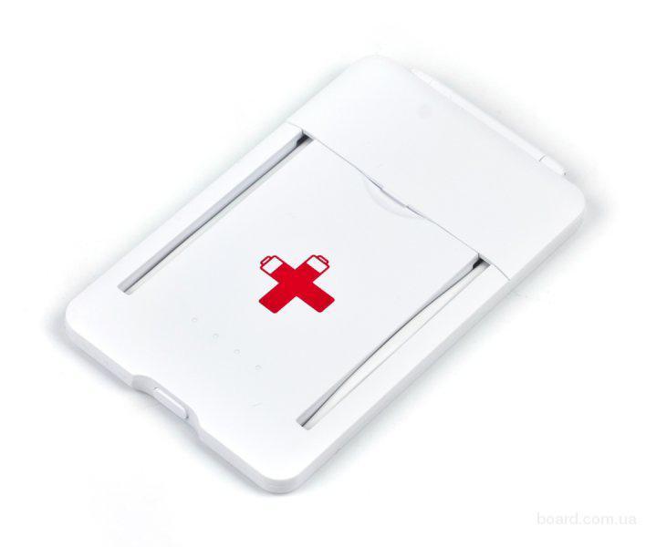 Портативное зарядное устройство iconBIT FTB 600 i
