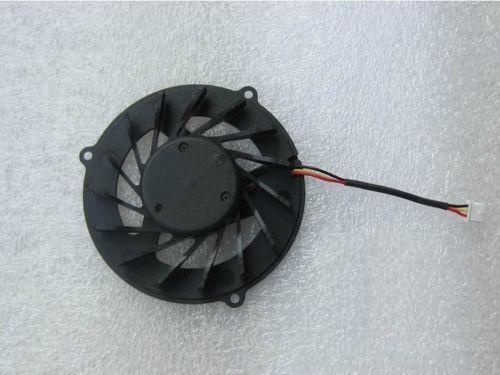 Вентилятор Acer Aspire 5732z 5732zg 5732