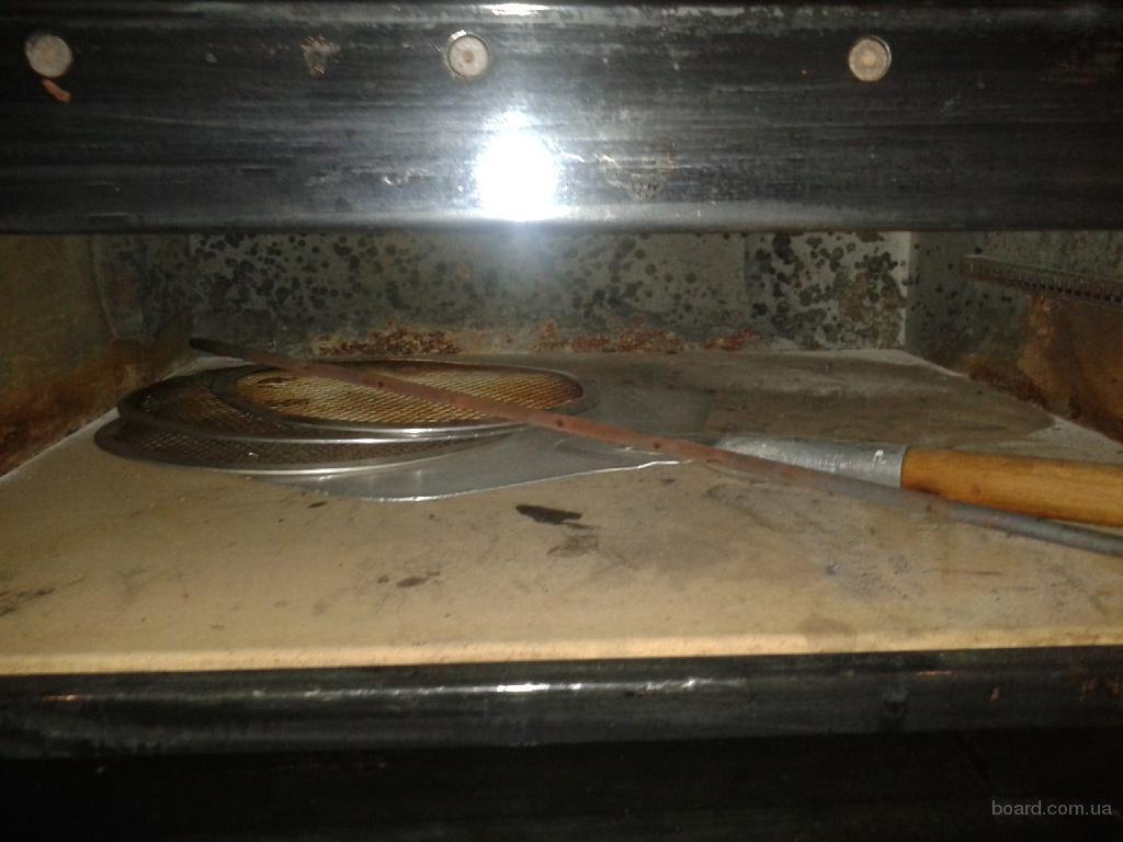 Купить пицца печь в спб
