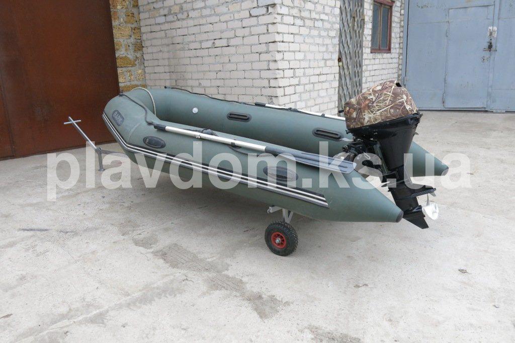 лодки моторные купить в челябинске