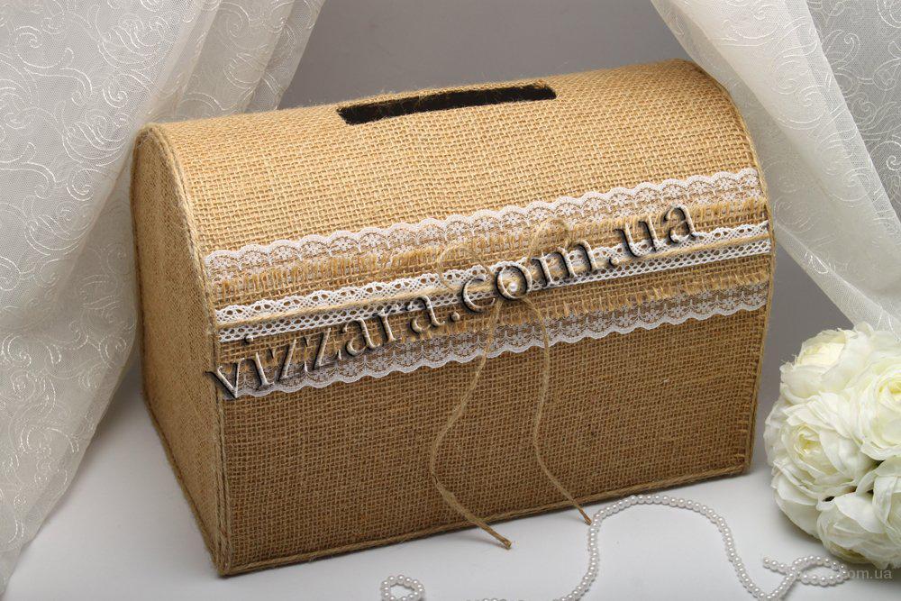 Все для свадебного украшения  - не дорого, но красиво!