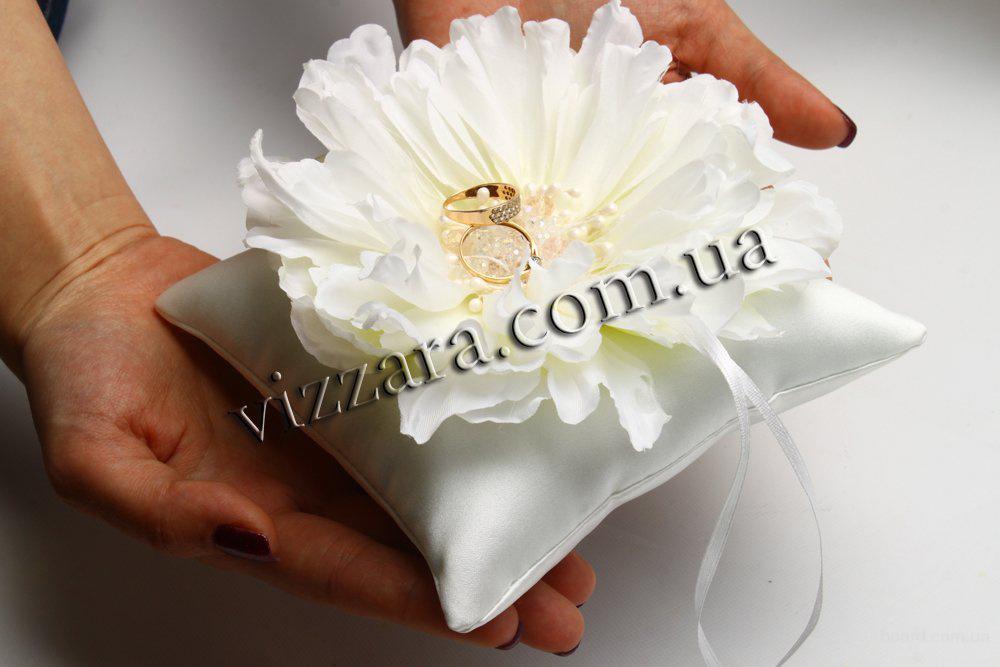 Все для свадьбы в свадебном интернет-магазине Vizzara