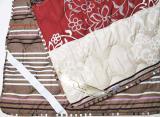 Наматрасники из овечьей шерсти, льна и хлопка напрямую от производителя Харьковской фабрики Demi collection